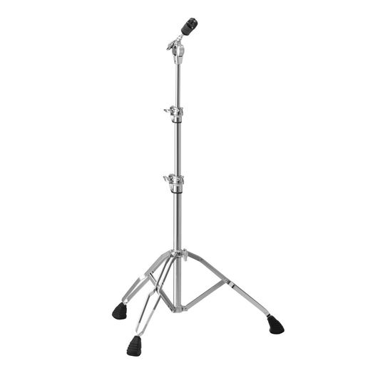 Pearl C-1000 Cymbal Stand