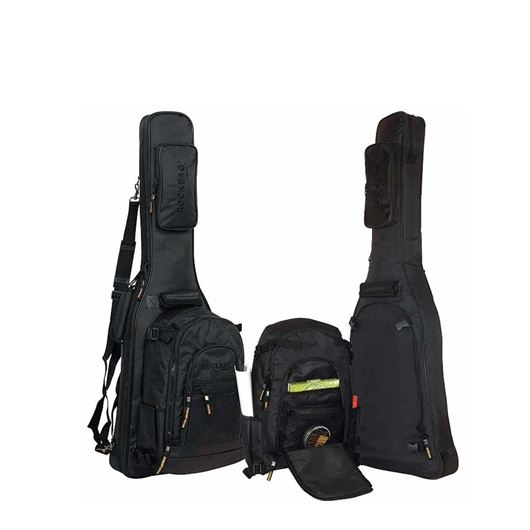 ROCKBAG RB 20459 B Cross Walker Acoustic