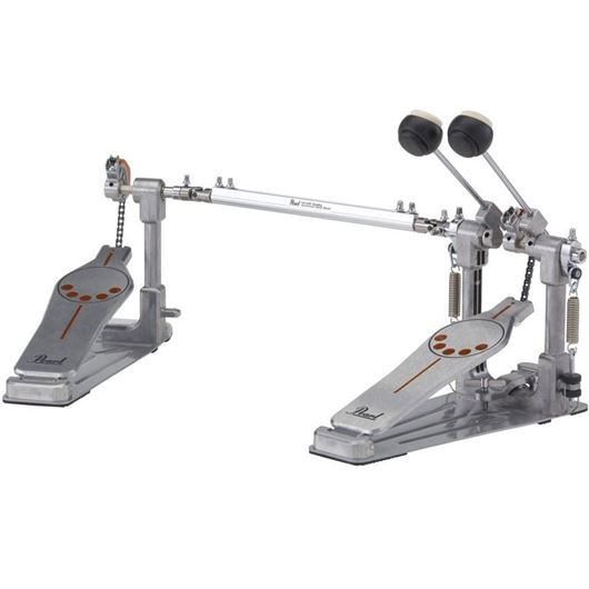 Pearl P-932 Double Pedal