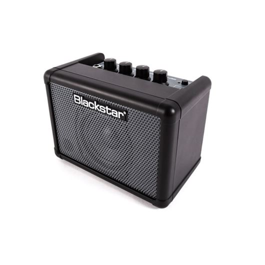 Blackstar FLY Bass Mini Amp B-Ware