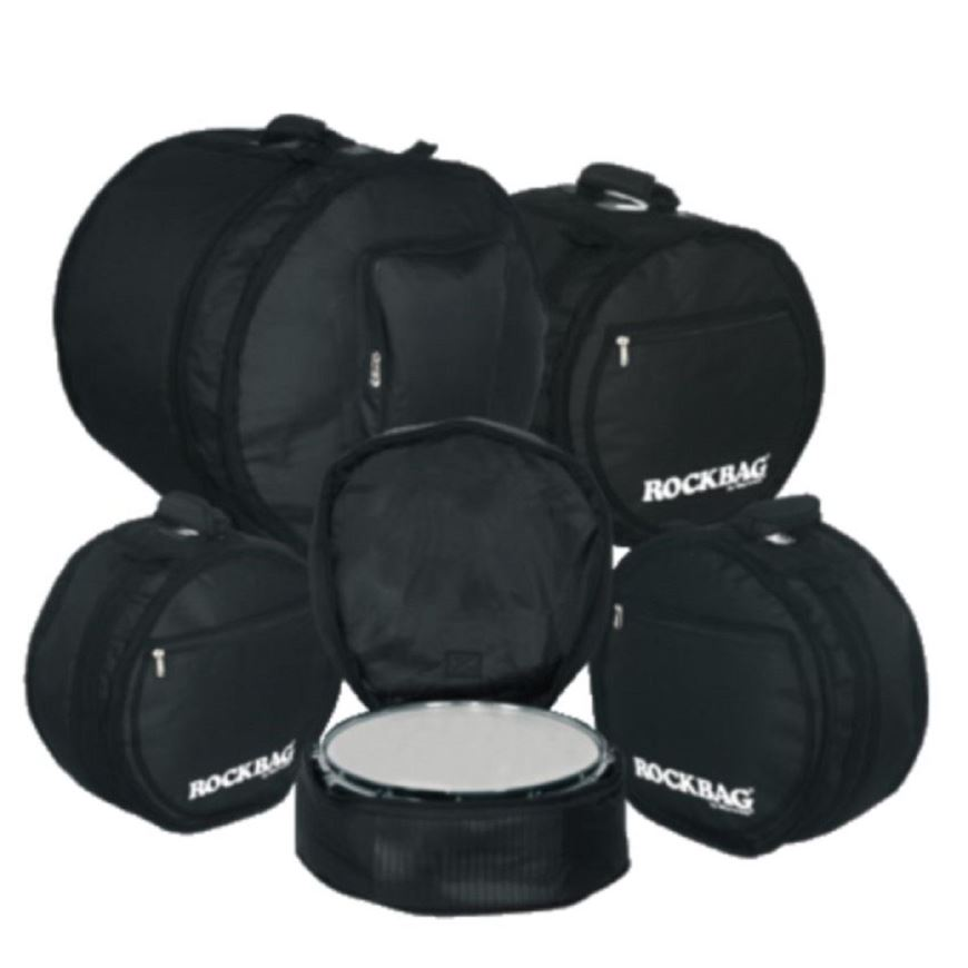ROCKBAG RB 22545 B Piccolo Snare Bag