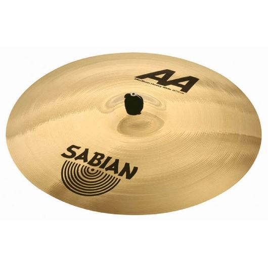 Sabian 20 AA Medium Heavy Ride