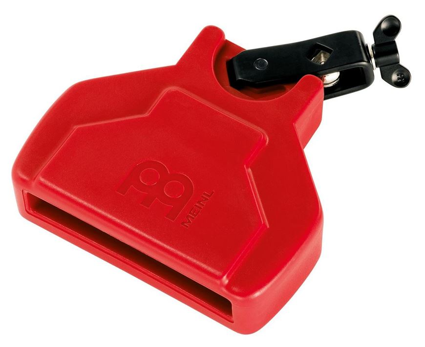 MEINL MPE2R Percussion Block Low Pitch