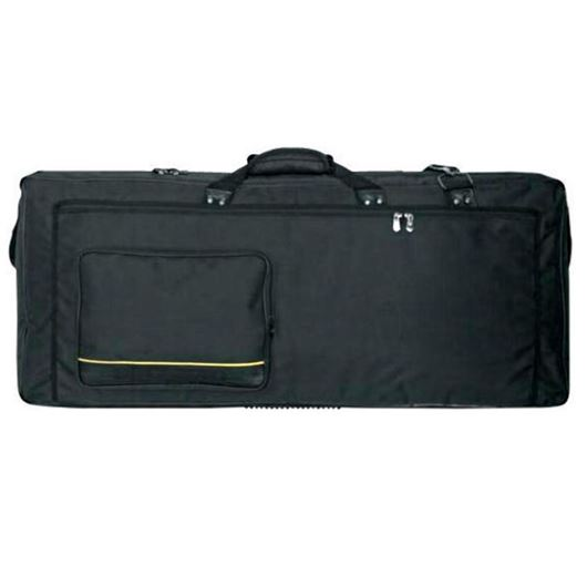 ROCKBAG RB 21637 Premium Keyboard Black
