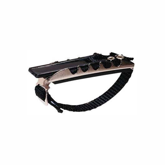 Dunlop 14CD Professional Toggle Capo