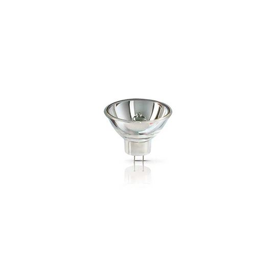 PHILIPS EFR/5H A1/232/5H 6423/5H 15V/150W 500h