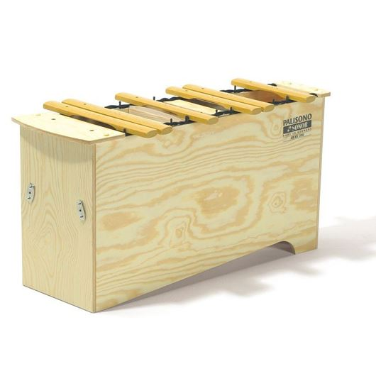 SONOR/ORFF GBKX 200 Großbass Xylophon ohne OVP