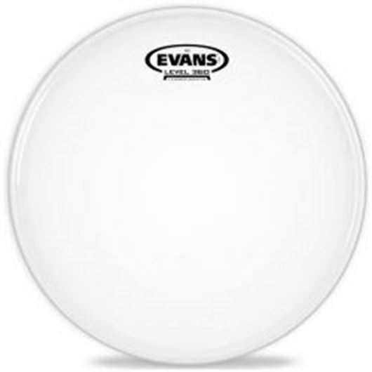 Evans 08 B08G2 Tom Coated zweilagig