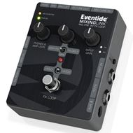 Eventide Mixing Link Mic Preamp