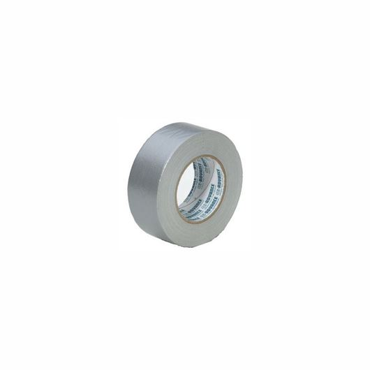 Advance Tapes 58062S Duct Tape silber 50mm x 50m